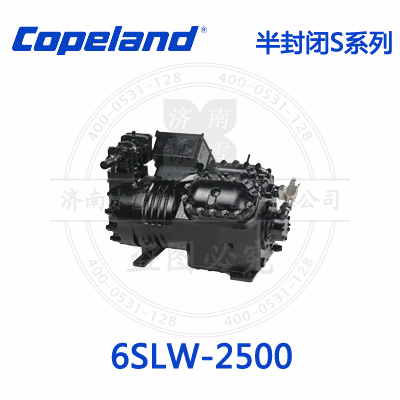 6SLW-2500